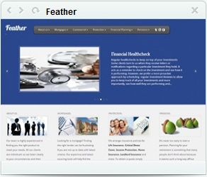 feather=